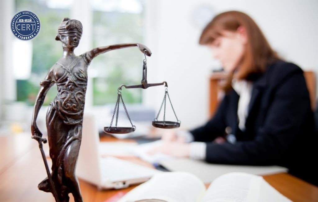 Chi Phí Chứng Nhận Hợp Quy Vật Liệu Xây Dựng Theo QCVN 16:2019/BXD