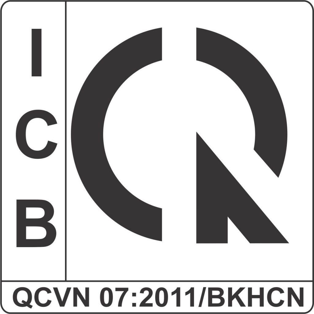quy chuẩn Kỹ thuật Quốc Gia QCVN 07:2011/BKHCN