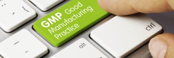 Quy Trình Chứng Nhận GMP – Tiêu Chuẩn Thực Hành Sản Xuất Tốt