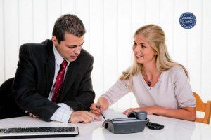 Đào Tạo Chuyên Gia Đánh Giá Sản Phẩm (Lead Auditor) Theo ISO/IEC 17065:2012