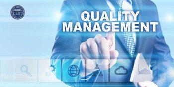 Các Bước Chứng Nhận ISO 9001:2015 Nhanh Chóng Hiệu Quả