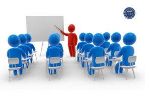 Khóa Đào Tạo Nhận Thức Chung Về ISO 9001