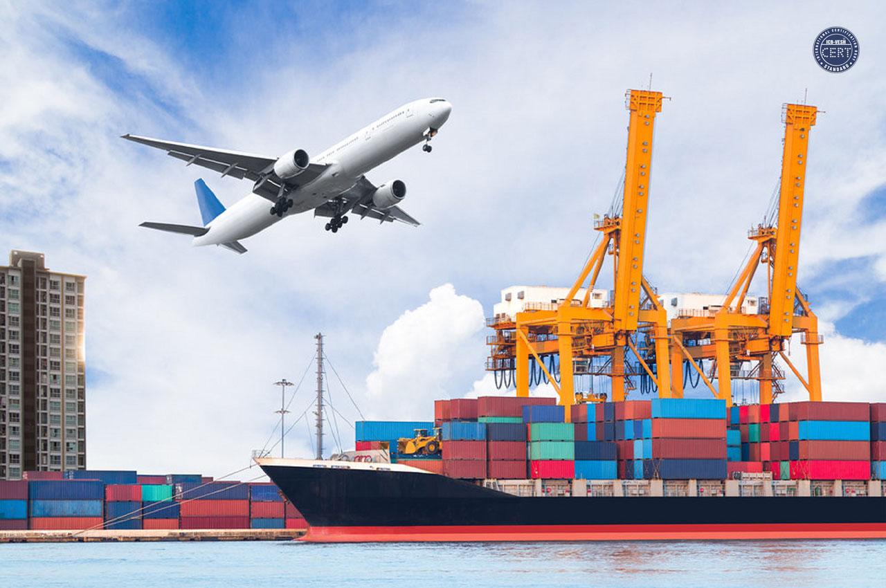 Chứng nhận hệ thống quản lý và sản phẩm giúp doanh nghiệp xuất khẩu thuận lợi