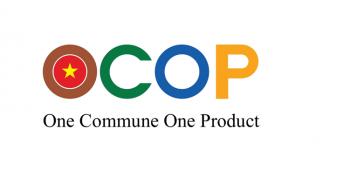 OCOP là gì? Như thế nào được gọi là sản phẩm OCOP?