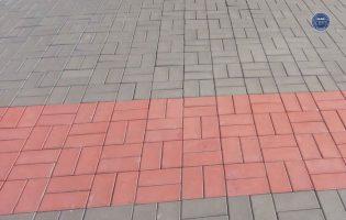 Chứng nhận hợp chuẩn gạch bê tông tự chèn theo TCVN 6476:1999