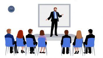 Đào tạo huấn luyện an toàn vệ sinh lao động